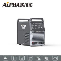 AC DC三相IGBTのインバーターTIG 315