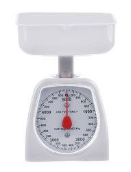 Пластиковый весом измерительную линейку
