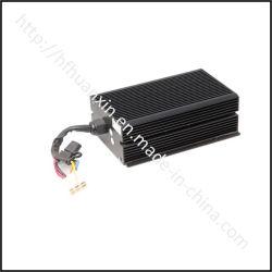 Convertitore/invertitore step-down CC da 72 V a 12 V con uscita da 300 W. HxDC-C7212