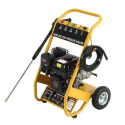 أداة التنظيف 150بار 2200 رطل لكل بوصة مربعة 5,5hp للمحرك غاسلة السيارات ذات الضغط العالي