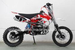 125cc Pit Bike 125cc sujeira Manafacturer Bicicletas