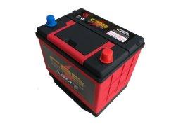 Fauteuil roulant personnalisé 80D23L (650CCA) Voiture électrique du démarreur de la batterie au lithium12V40ah