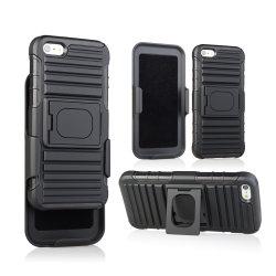 Usine de gros combo 3 en 1 L'étui pour iPhone 5 5 Se Téléphone cas