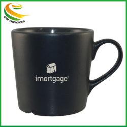 Design criativo de promoção de venda por grosso de cerâmica de porcelana xícara de chá