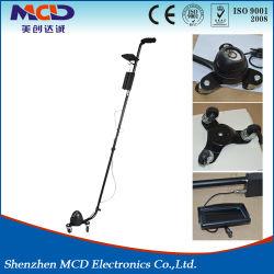 Портативный под автомобилем поиск камеры/под автомобиль инспектор наружного зеркала заднего вида (MCD-V3S)