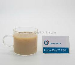 Teilweise hydrolysiertes Erbsen-Protein 80%