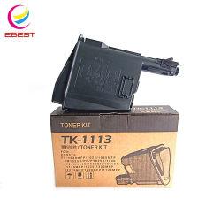 チップKyocera Fs1040/1020mfp/1120mfpプリンターTk1113のための互換性のあるトナーカートリッジとのEbest Tk1113