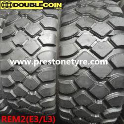 삼각형 Doublecoin Hilo Aeolus 두 배 동전 광선 나일론 OTR 타이어 또는 타이어 17.5r25, 20.5r25, 23.5r25, 26.5r25, 29.5r25 14.00r25 21.00r33 33.00r51