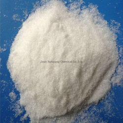 Het grote Sulfaat van het Ammonium van de Rang van het Staal van de Meststof van mm van het Kristal 4~5 Landbouw Chemische