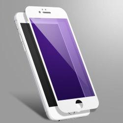 De cel telefoneert Geval met Kabel USB Beschermend voor iPhone 8/8p