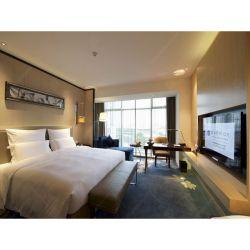Nieuwste Moderne Kingsize Bed Set Design Een- En Tweepersoonsbed Custom Room