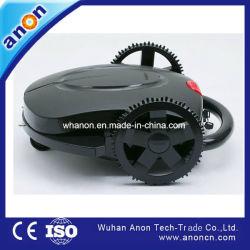 Anon 08-320 Commande à distance du robot électrique Tondeuse à gazon