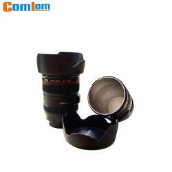 Tazza da caffè con obiettivo Comlom CL1C-E208