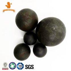 Materiais abrasivos para Hardware Tools-Wear esferas de aço resistente