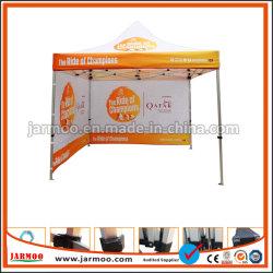 Продажи с возможностью горячей замены для использования вне помещений семьи партия надувные Палатка для производителей