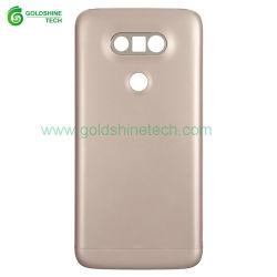 Commerce de gros (TOUS) du couvercle du carter de la batterie cellulaire pour LG G5