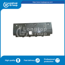 Wincor pièces ATM Cmd-V4 pour couvercle de bac de réception PS18 1750046756