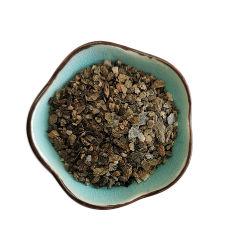 Hochwertige Hersteller Roh Gold Erz Vermiculit