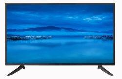 [فولّ-هد] لون [لد] [لكد] [أندرويد] ذكيّة تلفزيون منتوج [ديجتل] منزل