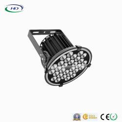 100W Spot LED pour l'extérieur de Projecteur Eclairage intérieur