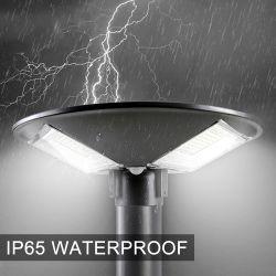 Горячая продажа LED солнечного сада лампа 3 Вт/6W IP55 для использования вне помещений лужайке лампы