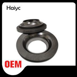 Grafito de carbono el anillo de sellado de aleación de estanqueidad mecánica