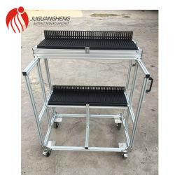 SMT FUJI Nxt Zufuhr-Speicher-Auto hergestellt in China