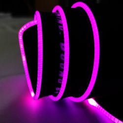 Het nieuwste RGB Stootkussen van de Muis met de 7 LEIDENE Wijzen van de Verlichting