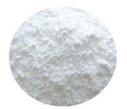 Cetoconazol CAS 65277-42-1 Pureza 99%, produtos farmacêuticos intermédios, produtos químicos finos