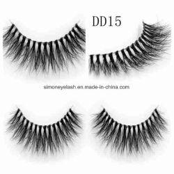 سلة محذوفات العين الزائفة جودة عالية الجودة تظهر العين بفعالية عالية الجمال