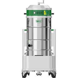 3 моторов мешок фильтра промышленный пылесос