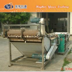 고품질 물 침수 냉각기 (DLP 시리즈)