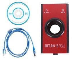 Programmatore chiavi per auto HITAG-2 V3.1