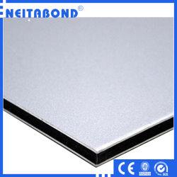 브랜드 Neitabond ACM 알루미늄 Compsite Panel 및 공장 가격