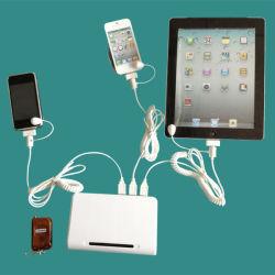 Сотовый телефон и планшетные ПК для цифрового устройства безопасности магазин