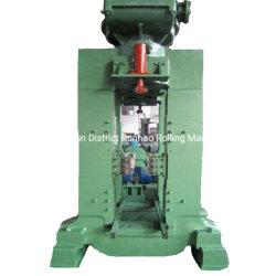 ماكينات ومعدات الدلفنة الفولاذية حامل دحرجة مصانع الفولاذ بدون أطراف تلامس