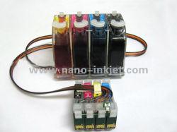 Epson C79/Cx3900용 CISS(324UV-A)