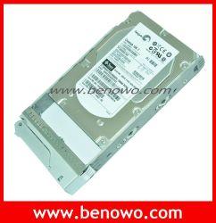 - 146 GB SAS a 15.000 rpm disco duro del servidor de Sun (P/N:540-7197) (XTA-SS1NG-146G15K)