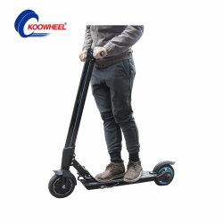 заводская цена личный транспорт бываю в 20км электрический скутер L8