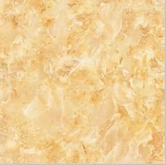 В полной мере полированного стекла мраморными плитками на полу (600*600) (861064G)