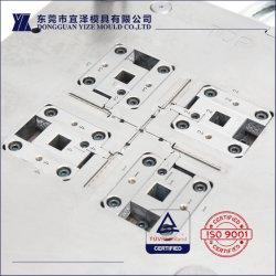 Warmtebehandeling Cavity Auto/Elektronica/Meubelen/Hardware/Hot Runner Plastic Injection Matrijs