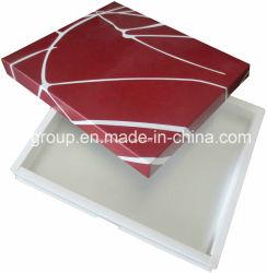 """Высокая производительность печати CMYK торт """"питание коробки упаковки коробки бумаги"""