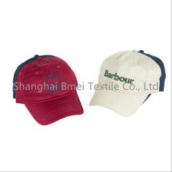 Peso da luz autêntica Superlight Quick Dry Sport Caps Esticar Equipado Hat Golf Boné da PAC