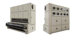 Asbg102 Non-Woven Air-Pressed trémie pour le tissu de laine de coton de la machine Polester PP