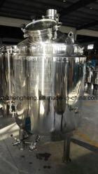 Matériel de brasserie de bière en acier inoxydable