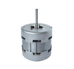 certificat CE 2900tr/min condensateur électrique/moteur électrique pour Movable capot climatiseur/Range/moteur de la cuisine d'accueil