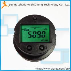 A capacitância de freqüência do transmissor de nível de tipo H509 Nível água capacitivo