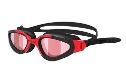 Qualitäts-Schwimmen-Schutzbrillen mit Form und neuem Entwurf