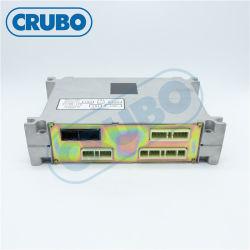 PC100/120/200/220 굴착기 관제사 컴퓨터 널 주요 CPU 7834214002
