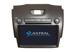 Auto Stereo mit DVD GPS für Chevrolet S10